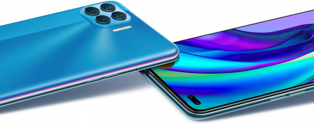 oppo f17 pro Launched in India:price,full specification