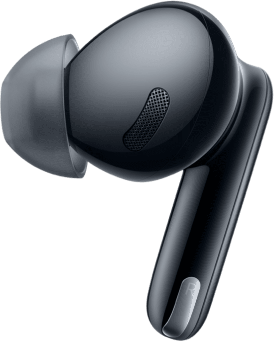 images-home-part1-headset_550@1-25a943.p