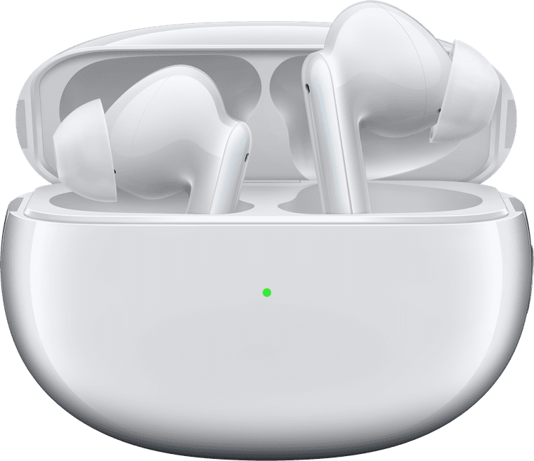 images-home-part1-headset_white_760@1-7b