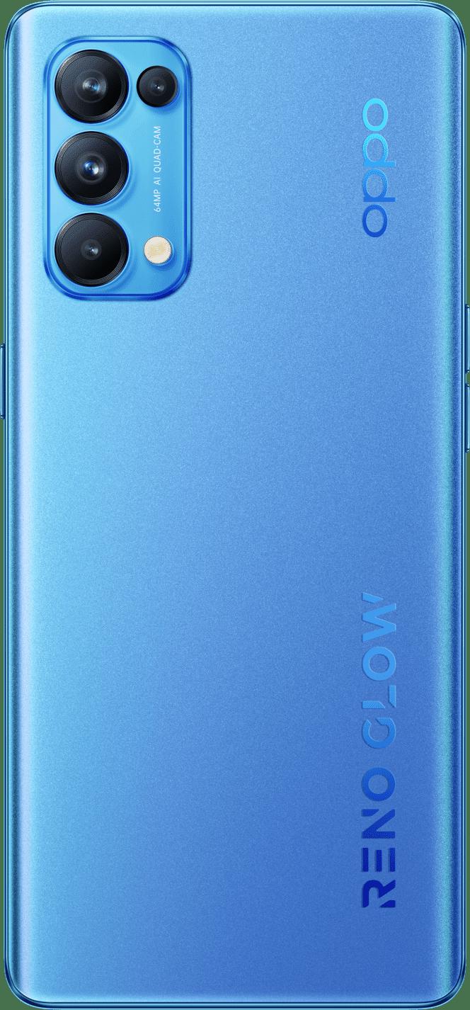 color-blue_bei_1920-c03e6f.png