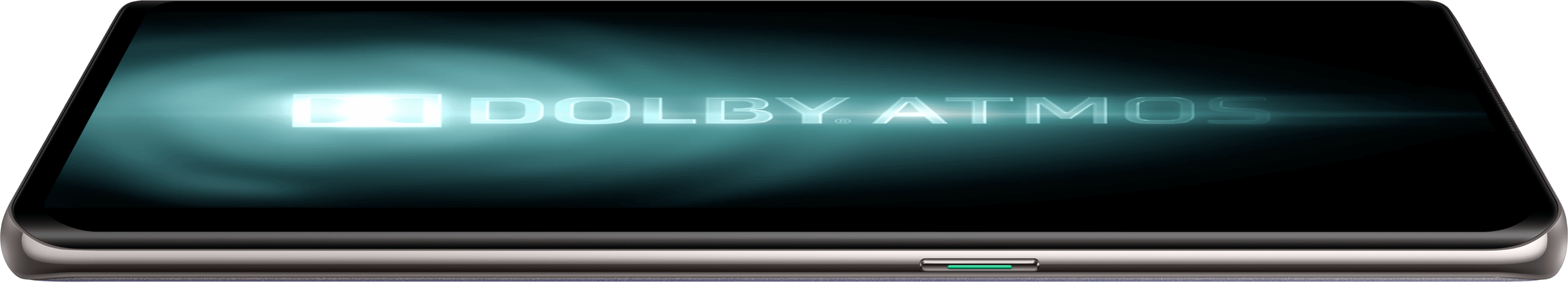 dolby_1920-576336.png